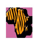 Культурная политика трех известных монархов Эфиопии – императора Иясу (1692-1700), императора Давида III (1716-1721), императора Иясу  II Куарийца (народность Куара) (1730-1755)