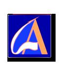 Внутренняя конкуренция как фактор развития ракетно-космической промышленности Российской Федерации