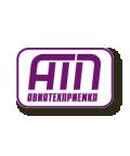 Финансово-налоговые цели государственного регулирования в РФ и защита интересов предпринимателей
