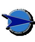 Обзор этапов развития, конструкций и проблем проектирования БПЛА типа мультикоптер