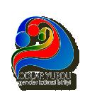 Транспортная система Баку и пути ее совершенствования