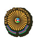 Динамика развития и направления структурирования банковского сектора Азербайджана