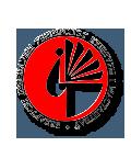 Социально-культурная деятельность групп католического харизматического движения в Республике Беларусь