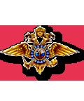 Проблемы оценки экспертно-криминалистической деятельности территориальных органов МВД России