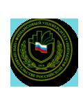 Крупный российский страховщик как системный риск для страховой отрасли