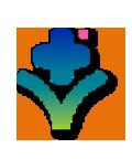 Артродез голеностопного сустава штифтом с блокированием при выраженной варусной деформации стопы