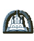 Дискуссия о границах применимости 34-го Апостольского канона в русском православии 20 века