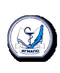 Этапы развития порядков оказания медицинской помощи в современной России