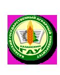 Освещение проблемы семейной этики и нравственности в татарской литературе ХХ века