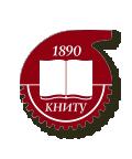 Конфликты общения у иностранных студентов в КНИТУ и рекомендации по их преодолению