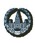 Ошибки принципов формирования экологической политики Российской Федерации