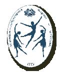 Педагогические условия применения вариативного подхода к обучению дуэтно-классическому танцу учащихся хореографических училищ