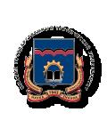 Место философии в системе высшего образования в свете идей В. И. Вернадского о формировании и развитии научного мировоззрения