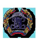 Основные угрозы экономической безопасности России в инвестиционной сфере