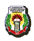 Организация самостоятельной работы студентов по педагогическим дисциплинам с использованием силлабуса