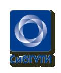 Анализ помехоустойчивости спутниковой линии связи с модуляцией M-APSK при учете нелинейных искажений