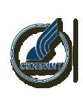 Модернизация региональной экономической системы (на материалах Краснодарского края)