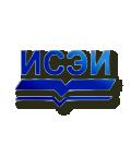 Разработка и апробация методики определения пространственной локализации агломерации (на материале Республики Башкортостан)