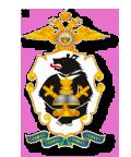 К вопросу об особенностях уголовной ответственности должностного лица состоящего на военной службе за превышение должностных полномочий