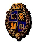 К вопросу о понятии и признаках правовой позиции Конституционного Суда Российской Федерации